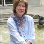 Birgit Alexi